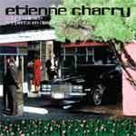 ETIENNE CHARRY - Aube Radieuse, serpents en flammes