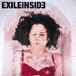 EXILE INSIDE - Ei034