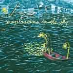 EXPLOSIONS IN THE SKY - All Of A Sudden I Miss Everyone