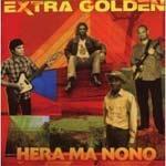 EXTRA GOLDEN - Hera Ma Nono