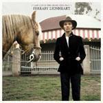 FERRABY LIONHEART - Catch The Brass Ring
