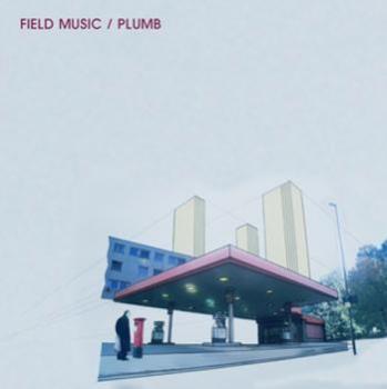 Field Music - Plumb
