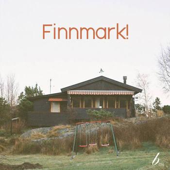 Finnmark! - Things Always Change