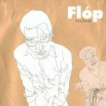 FL²P - Rechute