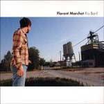 FLORENT MARCHET - Rio Baril