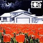 FOG - The Fog