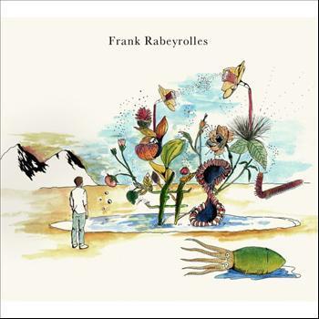 Frank Rabeyrolles - #8