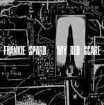 FRANKIE SPARO - The Red Scare