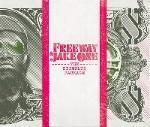 FREEWAY & JAKE ONE - The Stimulus Package