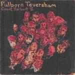 FULBORN TEVERSHAM - Count Herbert II