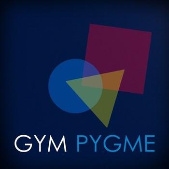 G Y M - Pygme