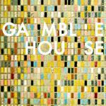 GAMBLE HOUSE - Gamble House