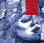 WILL ODLHAM - GUARAPERO - LOST BLUES 2