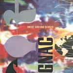 GNAC - Twelve Sidelong Glances