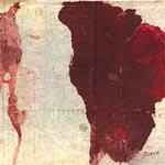 GOTYE - Like Drawing Blood