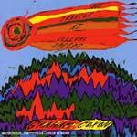 GRAHAM COXON - Love Travels At Illegal Speeds