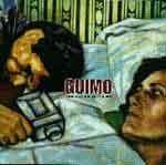 GUIMO - There is a Nip in the Air, Boy