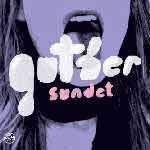 GUTHER - Sundet