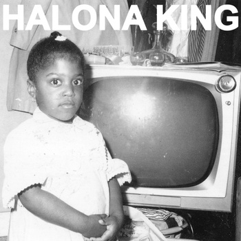 Halona King - Halona King