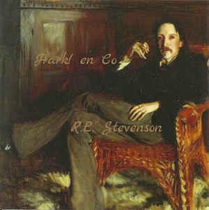 Hark! en Co - R.L. Stevenson