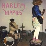 HARLEM - Hippies