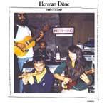 HERMAN DÜNE - Not On Top