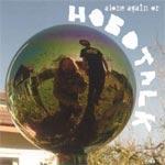 HOBOTALK - Alone Again Or