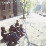 HOGGBOY - Or 8?