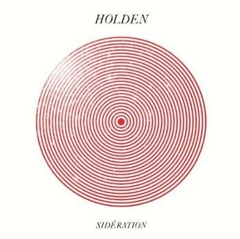 Holden - Sidération