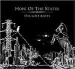 HOPE OF THE STATES - The Lost Riots