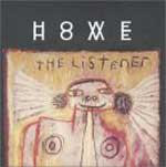 HOWE - The Listener