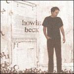 HOWIE BECK - Howie Beck