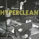 HYPERCLEAN - Hyperclean