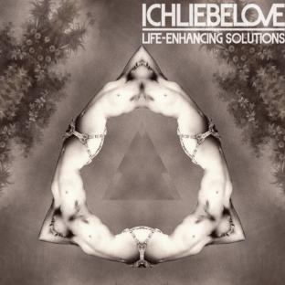Ichliebelove - Life-Enhancing Solutions