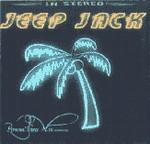 JEEP JACK - A Jeep Jack Affair