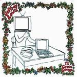 JEFFREY LEWIS - 12 Crass Songs