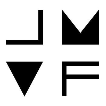 Jérôme Minière - Le vrai Le faux