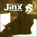 JINX - Jinx