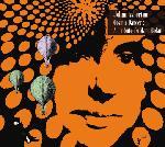 JOHAN ASHERTON - Cosmic Dancer : A Tribute To Marc Bolan
