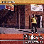 JOHN SMITH - Pinky's Laundromat