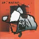 JP NATAF - Plus de sucre