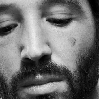 Judah Warsky - Painkillers & Alcohol