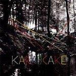 KARAOCAKE - Row & Stitches