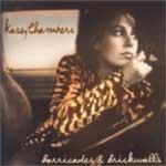 Kasey Chambers - Barricades & Brickwalls