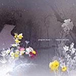 KASHIWA DAISUKE - Program Music I