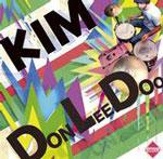 KIM - Don Lee Doo
