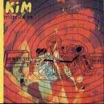 KIM - Married On