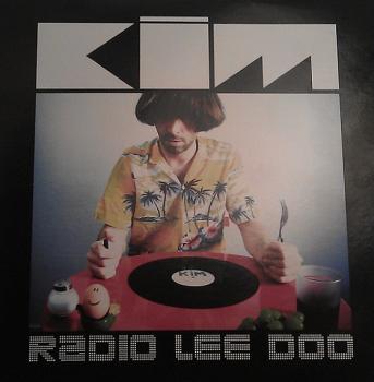 Kim - Radio Lee Doo