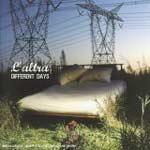 L'ALTRA - Different Days