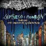 LAPSED & NONNON - The Death Of Convenience